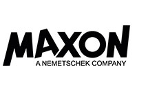 Maxon | Cloud Rendering Partner